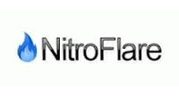 nitroflare coupon code